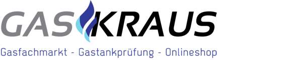 GAS-KRAUS | Onlineshop