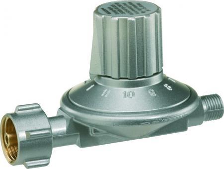 Niederdruckregler Typ EN61V50 verstellbar